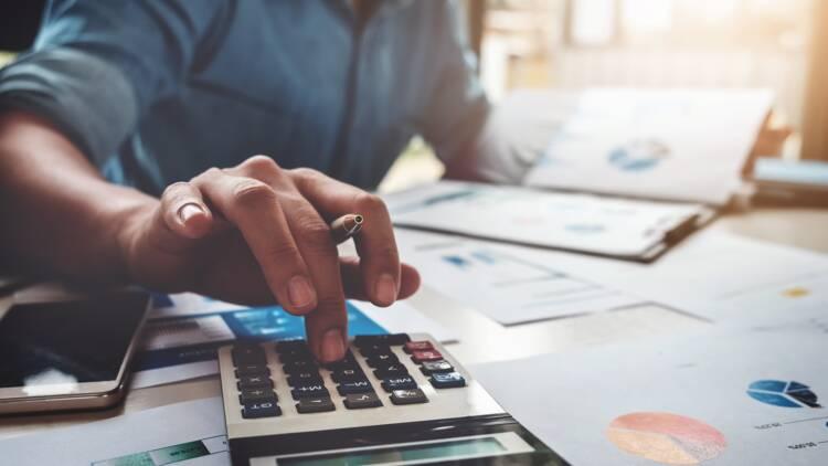 Calculez votre baisse d'impôt pour l'an prochain !