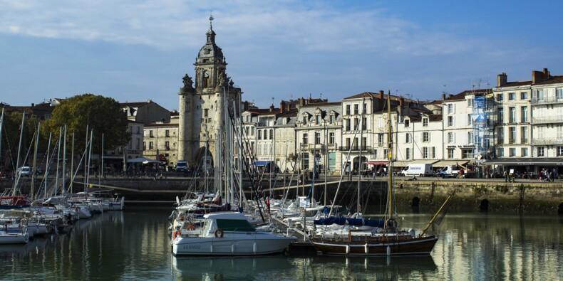 De La Baule à Biarritz, où trouver de bonnes affaires immobilières sur la façade atlantique ?