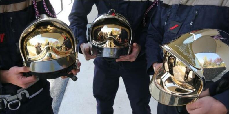 Ces interventions que les pompiers vous facturent désormais