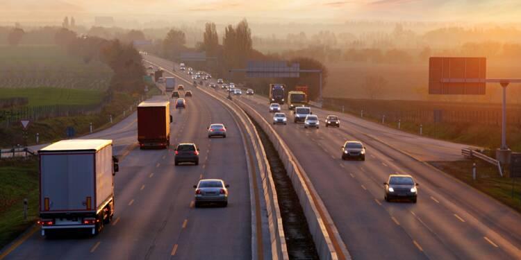 """Autoroutes : l'idée d'une """"renationalisation"""" fait son chemin au gouvernement"""