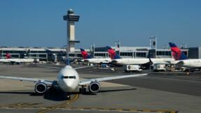 Risques de crash : vos portables sont toujours un danger dans certains Boeing