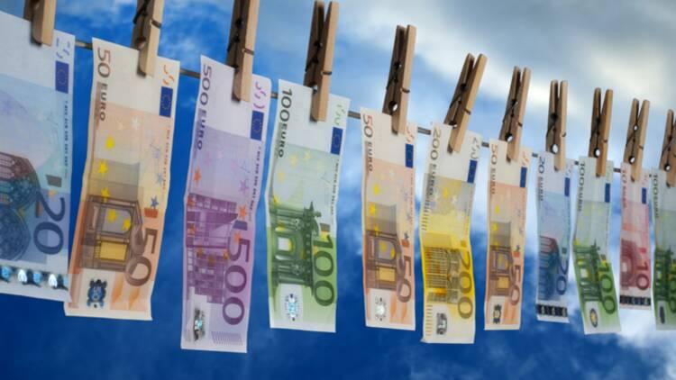 "La ""Movie Money"" prolifère en France"