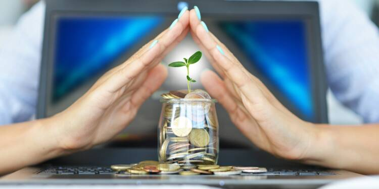 Épargne de précaution : misez sur les offres à taux dopé des banques en ligne