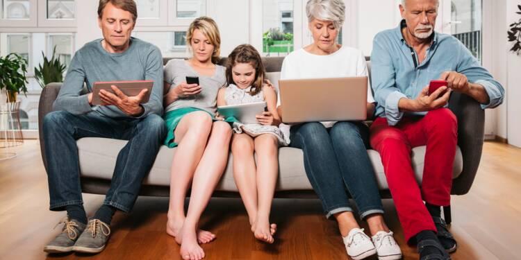 De 20 à 65 ans : les 6 démarches à effectuer pour préparer votre retraite