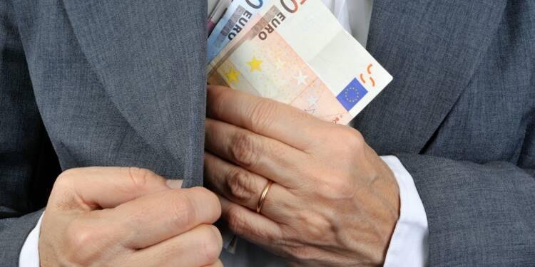 La facture colossale de la fraude sociale