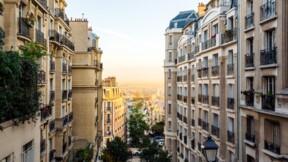 Sécurisation des loyers impayés : la mission de l'agent immobilier doit (absolument) évoluer