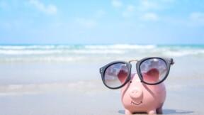 Vacances d'été : 10 destinations plage encore abordables pour le mois d'août