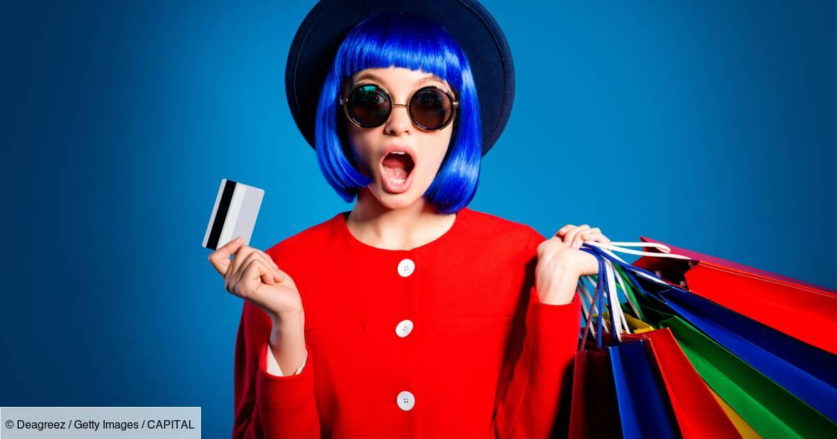 Pourquoi il faut se méfier de Vova, l'appli de shopping qui