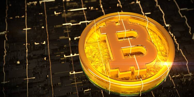 """""""À maturité, le Bitcoin dépassera les 100.000 dollars"""""""