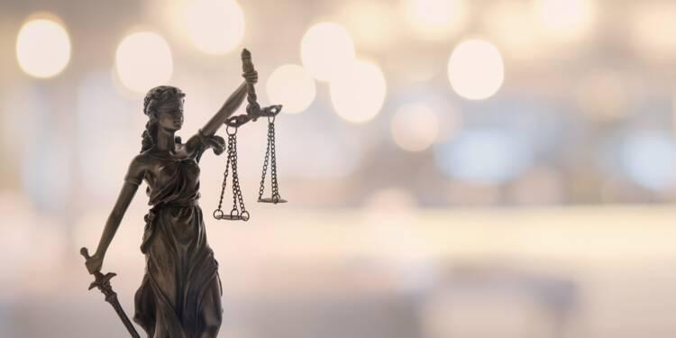 Va-t-on de nouveau devoir payer pour saisir le juge ?