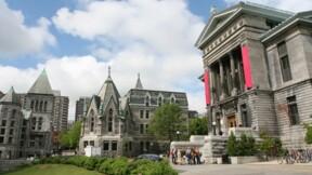 Le Québec freine l'immigration des étudiants étrangers