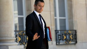 Payer ses impôts au bureau de tabac : Gérard Darmanin confirme et précise