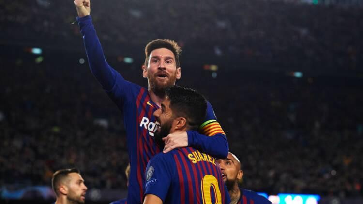 Le classement des clubs sportifs les plus chers au monde