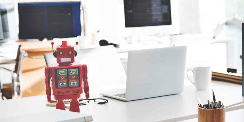 Les IA de recrutement sont-elles misogynes ?