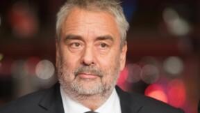 Luc Besson touche une rémunération de 5,9 millions d'euros malgré les déboires d'Europacorp