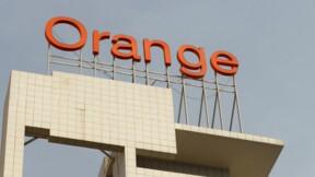 Orange rassure et bondit en Bourse, forte croissance en Afrique et au Moyen-Orient