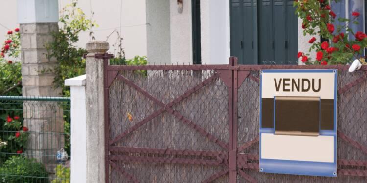 Achat immobilier : bien détecter les anomalies