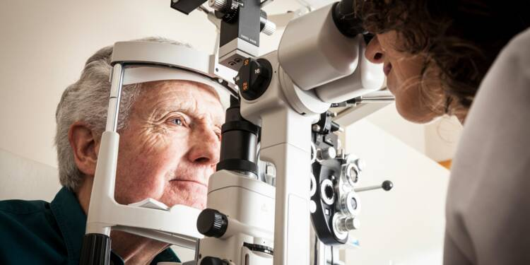 Pixium, la medtech qui veut redonner la vue aux aveugles : le conseil Bourse du jour