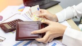 Livret sociétaire : définition, plafond et fiscalité
