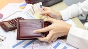 Résidence fiscale : définition et détermination