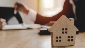 Immobilier : qui profite vraiment du prêt à taux zéro ?
