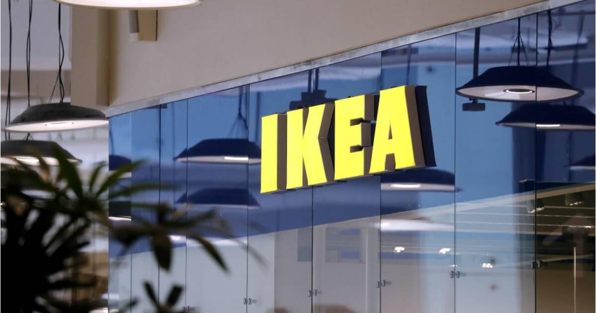 Ikea Menacé De Boycott à Cause Dun Rappeur Américain