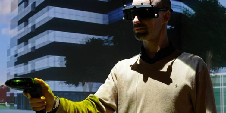 Dassault Systèmes, le roi de la 3D se rit de la guerre commerciale : le conseil Bourse du jour