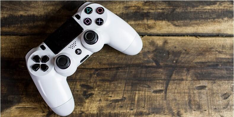 PS4, PS4 Pro : -30% chez Cdiscount pour les soldes