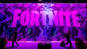 Ce week-end, un tournoi Fortnite va offrir 30 millions de dollars de récompenses