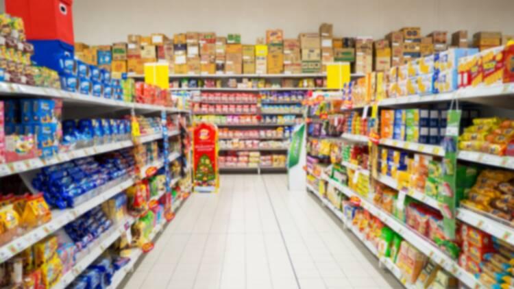 Les emballages en carton et en papier nocifs pour la santé