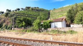 Quand la SNCF veut expulser les locataires de ses maisons de gardes-barrières