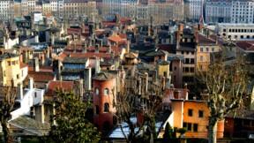 À Lyon, les hôtels victimes de la guerre entre les VTC et les taxis