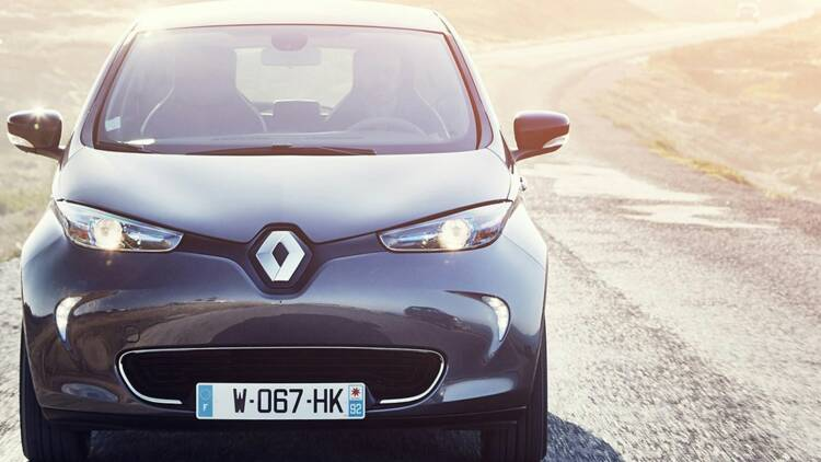 Renault plombé par Nissan et Lada, mais le potentiel est explosif : le conseil Bourse du jour