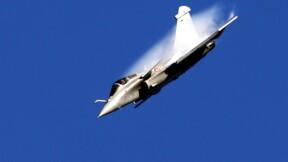 Pas assez de Rafale pour les Forces aériennes stratégiques de la France ?