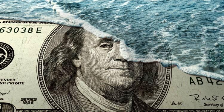Taux d'intérêt : pourquoi les Etats-Unis vont-ils les baisser alors que la croissance résiste ?