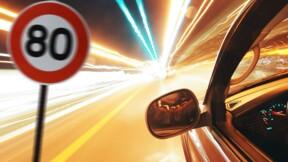 Le gouvernement a-t-il bien fait de reculer sur les 80 km/h ?