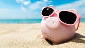 Super livrets bancaires : n'hésitez pas à profiter des offres canons de l'été !