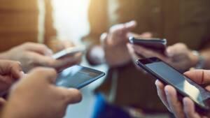 La liste noire des 17 smartphones qui émettent des radiations excessives
