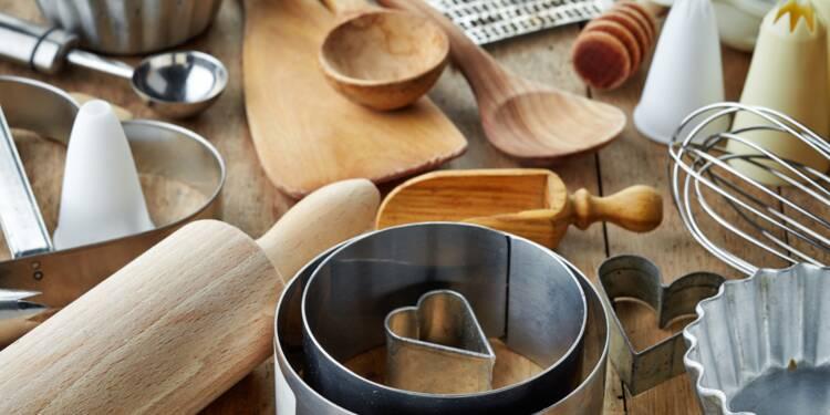 Du Bruit Dans La Cuisine La Liste Des 15 Magasins Qui Pourraient