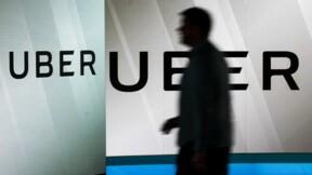 Dans la tourmente, Uber taille dans ses effectifs