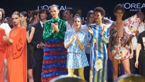 L'Oréal distance ses concurrents, marges record