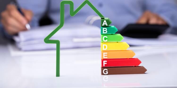 Immobilier: quel est l'impact de la performance énergétique de votre logement sur son prix de revente?