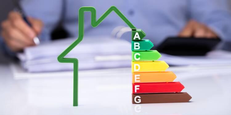 Rénovation énergétique: quelle baisse d'impôt pouvez-vous réellement obtenir, selon vos travaux?