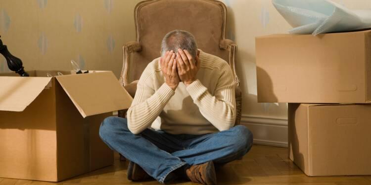 Immobilier : prévoyez une clause sur les aléas de la vie pour ne pas vendre à perte