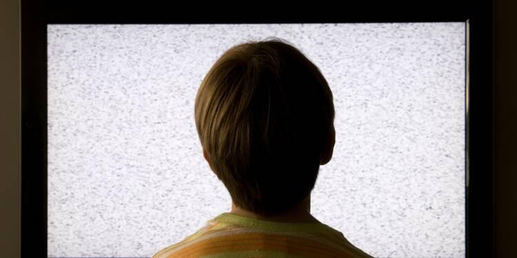 Oui, Free peut débrancher BFM TV et RMC de sa box