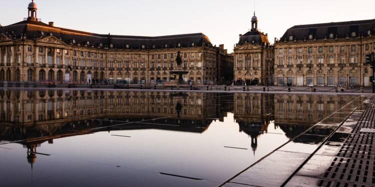 Location saisonnière : à Bordeaux, 60% des propriétaires ne se sont toujours pas déclarés en mairie