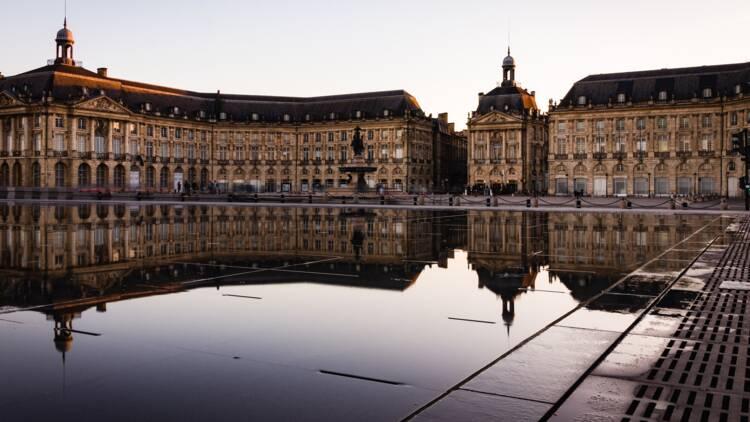 La grosse facture réglée par Bordeaux pour ses illuminations