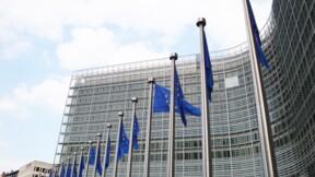 """AstraZeneca : risques de poursuites de l'UE, qui dénonce """"des coups de canif"""" dans le contrat !"""