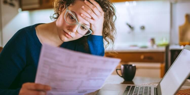 Voici comment déchiffrer l'avis d'imposition 2019 que vous venez de recevoir