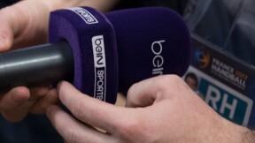 BeIN Sports se dit victime du plus gros piratage de l'histoire